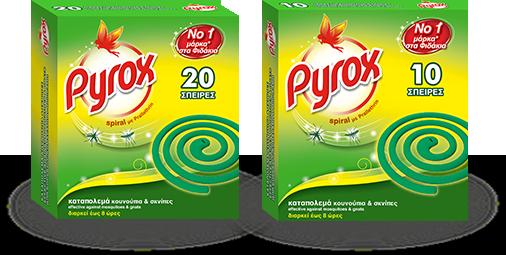 pyrox-spiral